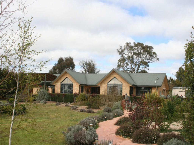 5 Border Leicester Ave, Murrumbateman, NSW 2582