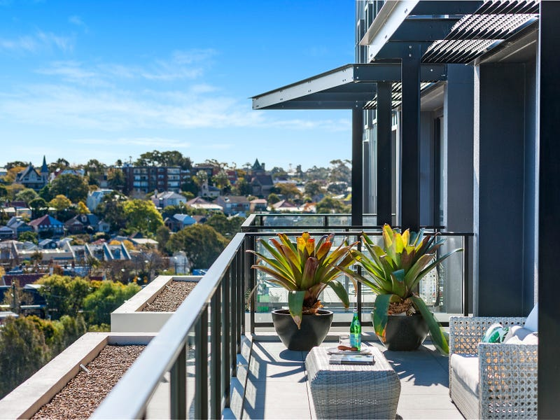 715/159 Ross Street, Forest Lodge, NSW 2037