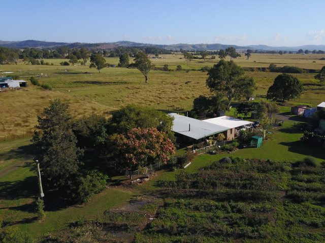 70 Brolga Road, Beaudesert, Qld 4285