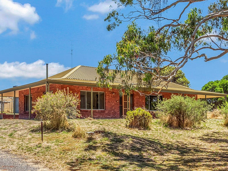 6 Fuller East Road, Hindmarsh Valley, SA 5211