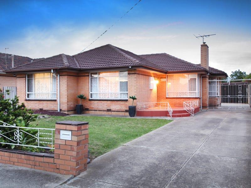 236 Glengala Road, Sunshine West, Vic 3020
