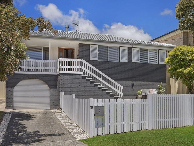 10 Mackay Drive, Tumbi Umbi, NSW 2261