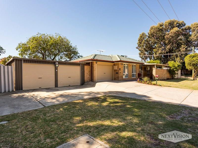 4 Imperial Court, Seville Grove