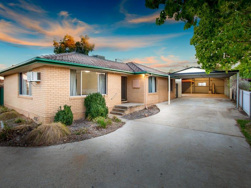31 Bogong Street, Thurgoona, NSW 2640