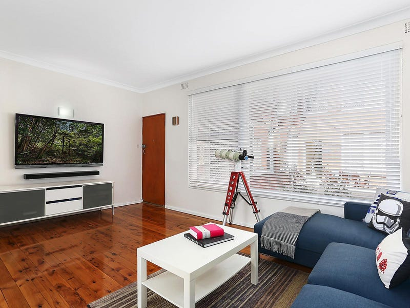 1/24 Albyn Street, Bexley, NSW 2207
