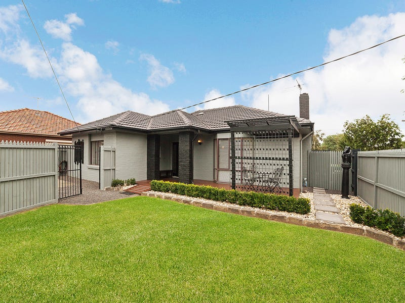23 Conifer Avenue, Brooklyn, Vic 3012