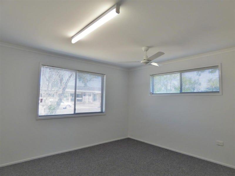 18 Lurline Drive, Proserpine, Qld 4800