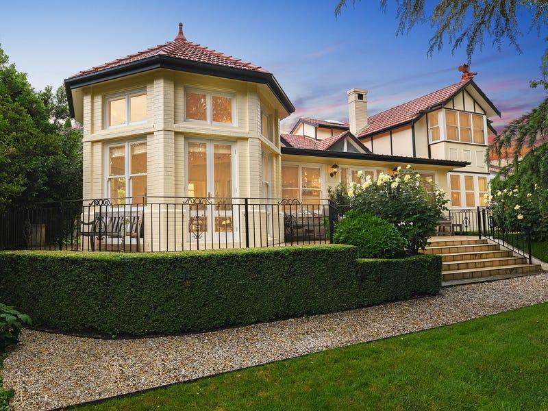 3 Church Street, Bowral, NSW 2576