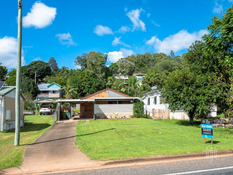 62 Yabba Creek Road, Imbil, Qld 4570