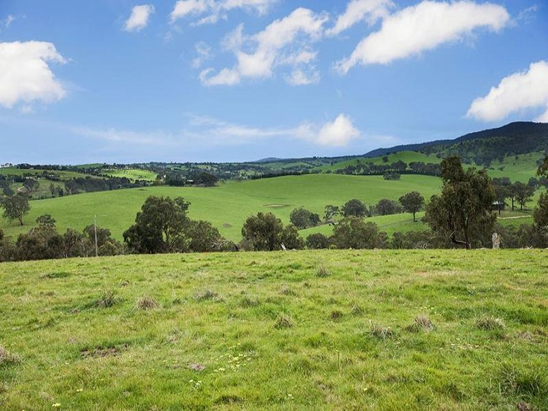 Address available on request, Arthurs Creek, Vic 3099