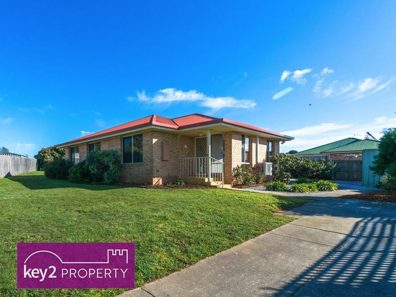 8 Shepherds Court, Evandale, Tas 7212