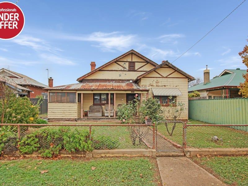 212 Edward Street, Wagga Wagga, NSW 2650