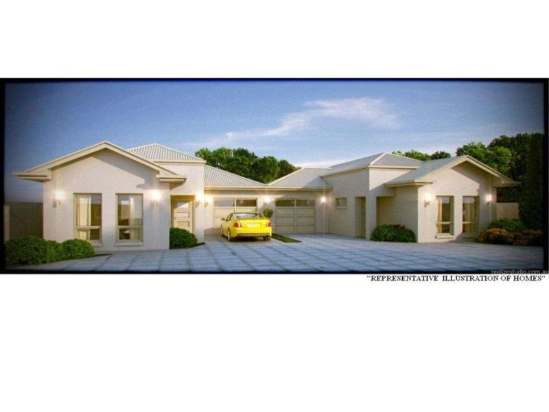 1B Dee Street, Woodville South, SA 5011