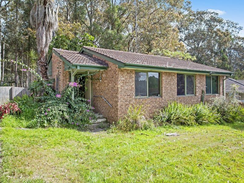 120 Casey Drive, Watanobbi, NSW 2259