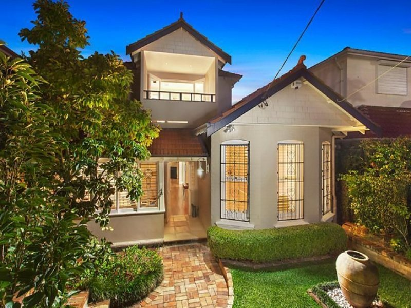 66 Cabramatta Road, Mosman, NSW 2088