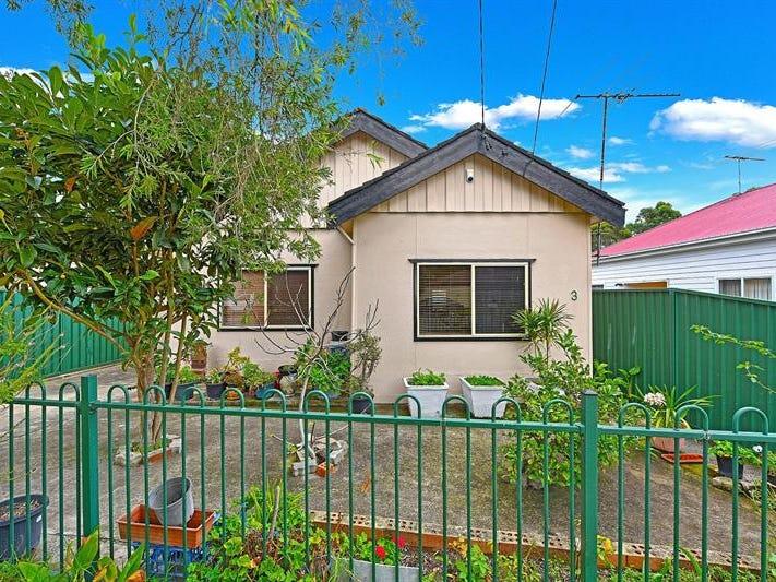 3 Wilkins St, Turrella, NSW 2205