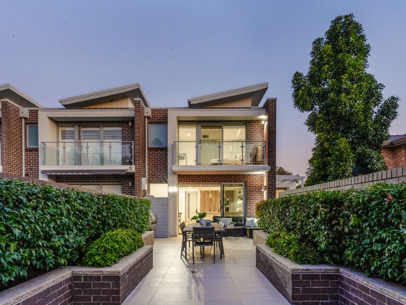 1/529-531 Great North Road, Abbotsford, NSW 2046
