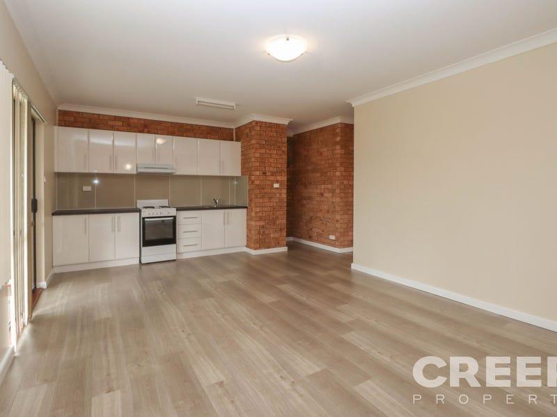 2/83 Dudley Road, Charlestown, NSW 2290