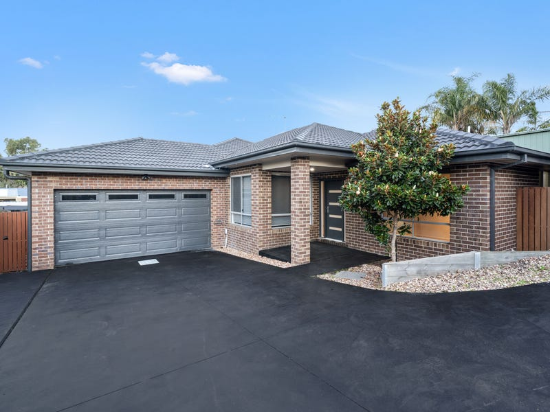 38A Pearcedale Road, Pearcedale, Vic 3912