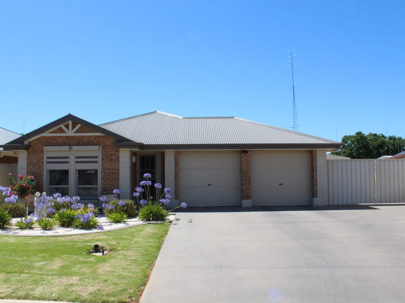 3 Kaeleen Court, Port Pirie, SA 5540