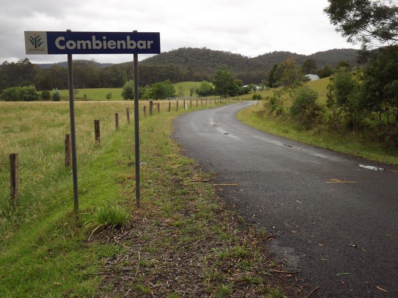 2774 COMBIENBAR ROAD, Combienbar, Vic 3889