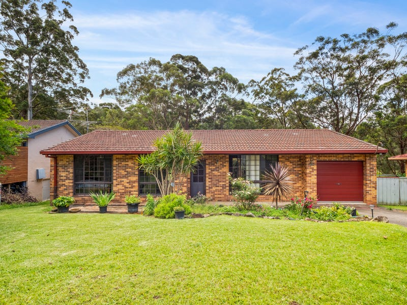 44 Playford Avenue, Toormina, NSW 2452