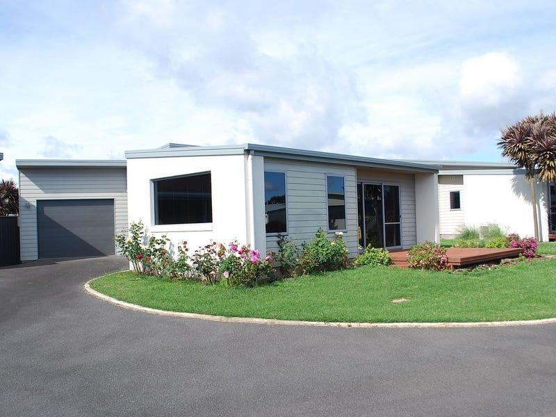 Unit 2/3 Bowick Street, Wynyard, Tas 7325