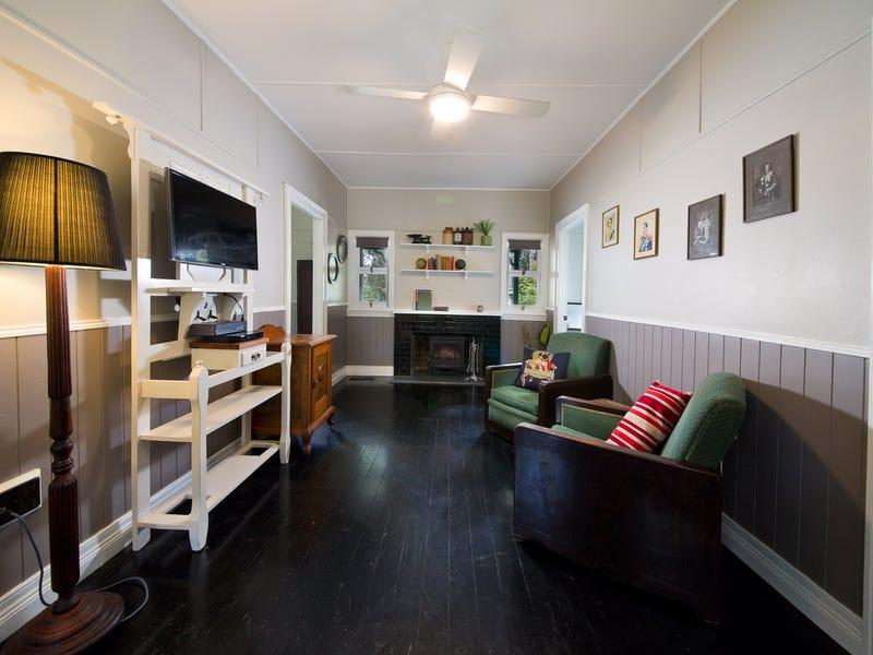 14 Richmond Avenue, Medlow Bath, NSW 2780