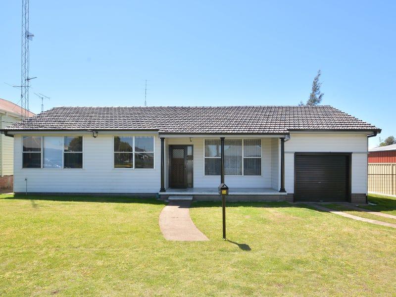 26 Mcfarlane Street, Cessnock, NSW 2325