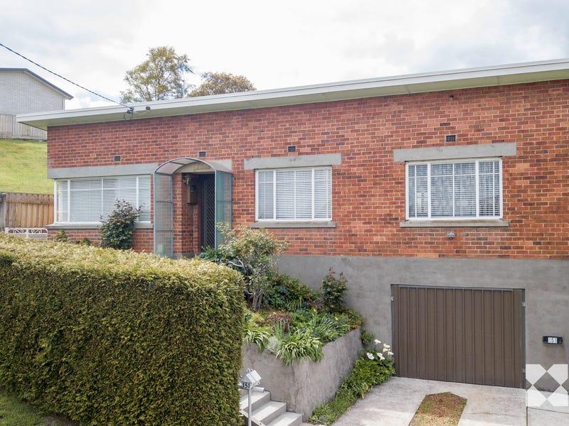151 Ravenswood Road, Ravenswood, Tas 7250