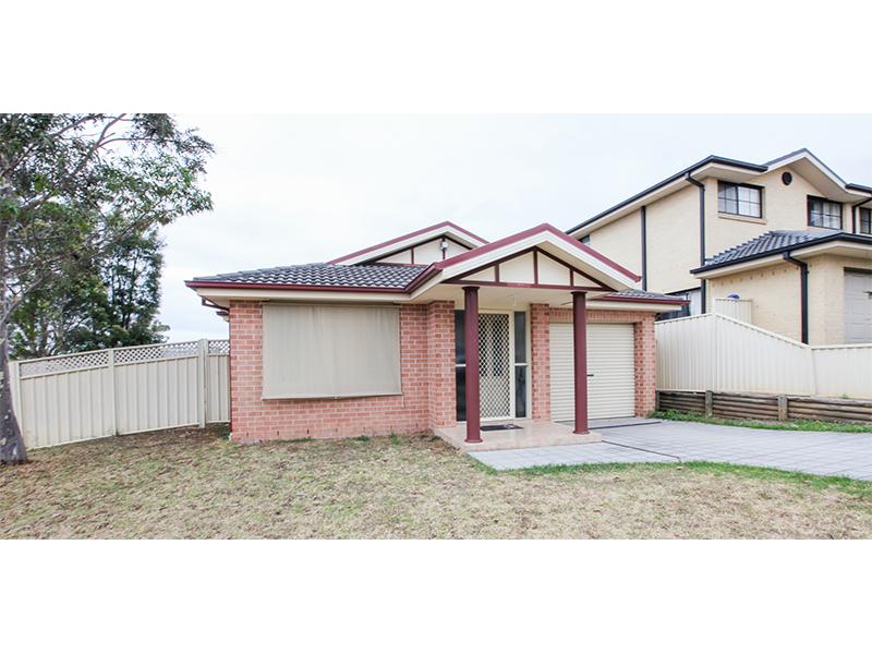 92 Carmichael Drive, West Hoxton, NSW 2171