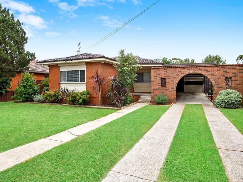 37 Douglas Street, Hobartville, NSW 2753
