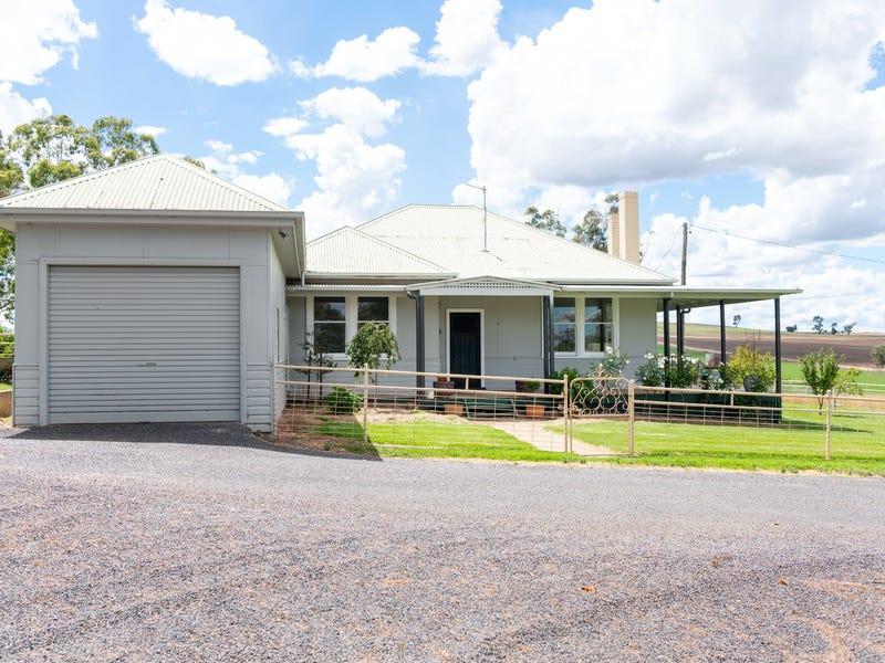 265 Linden Road, Harden, NSW 2587