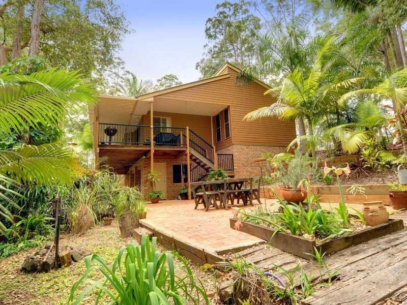 4 Artemia Court, Palmview, Qld 4553