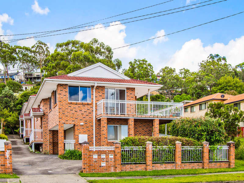 2/48 Wells Street, East Gosford, NSW 2250