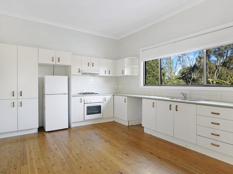 305  Flagstaff Road, Berkeley, NSW 2506