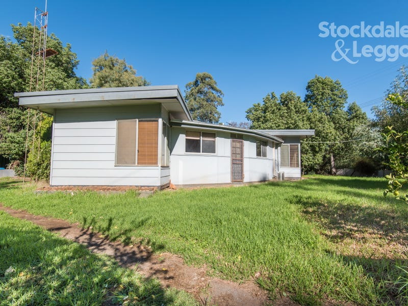 2 River Road, Arcadia, Vic 3631