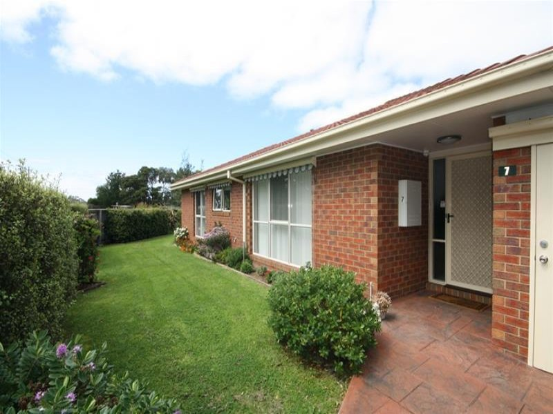 7/2460 Frankston Flinders Road, Bittern, Vic 3918