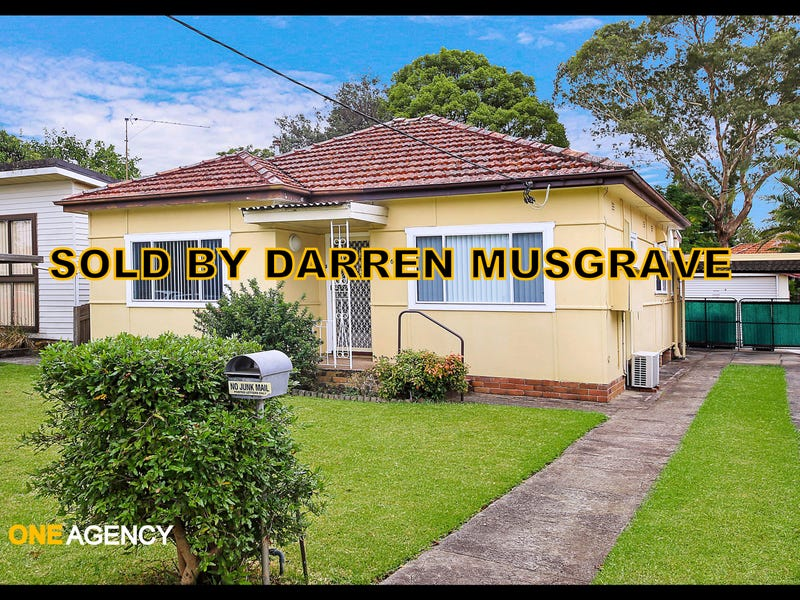 56 Orient Rd, Padstow, NSW 2211
