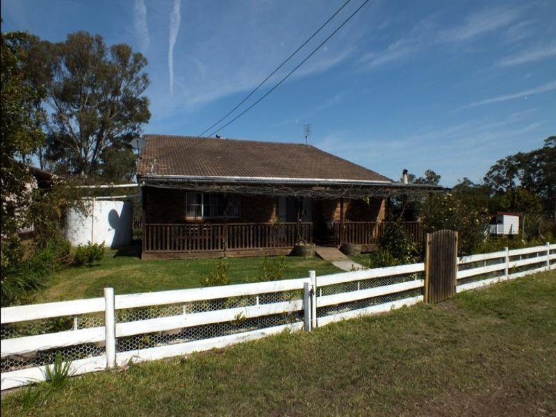 Address available on request, Swan Bay, NSW 2324