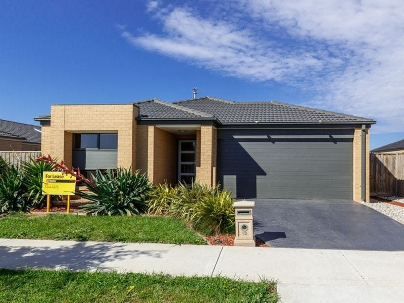 13 Ruthberg Drive, Sale