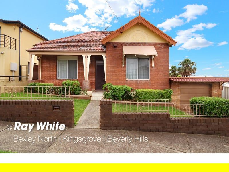 11 Anderson Street, Bexley, NSW 2207