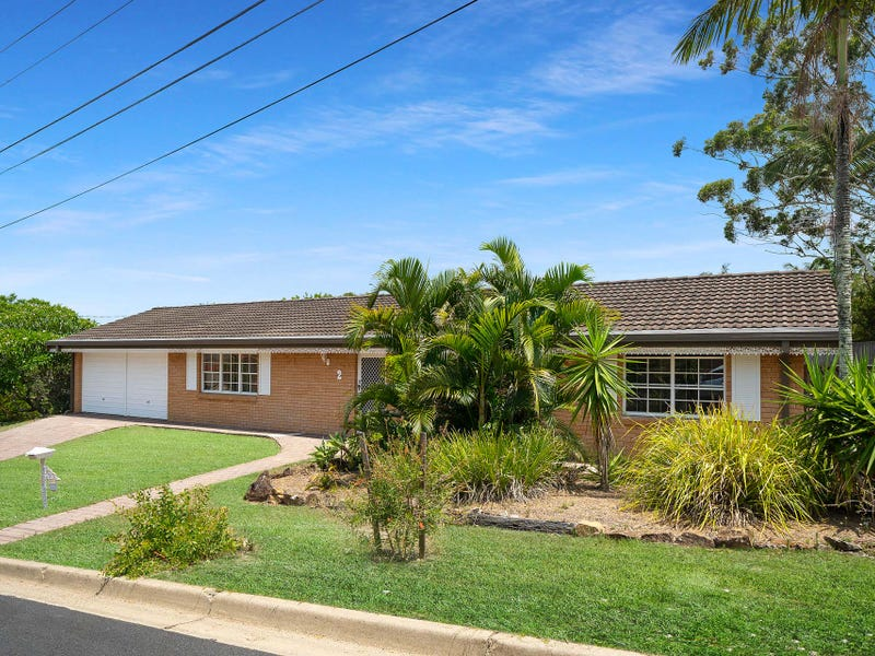 2 Strover Court, Springwood, Qld 4127