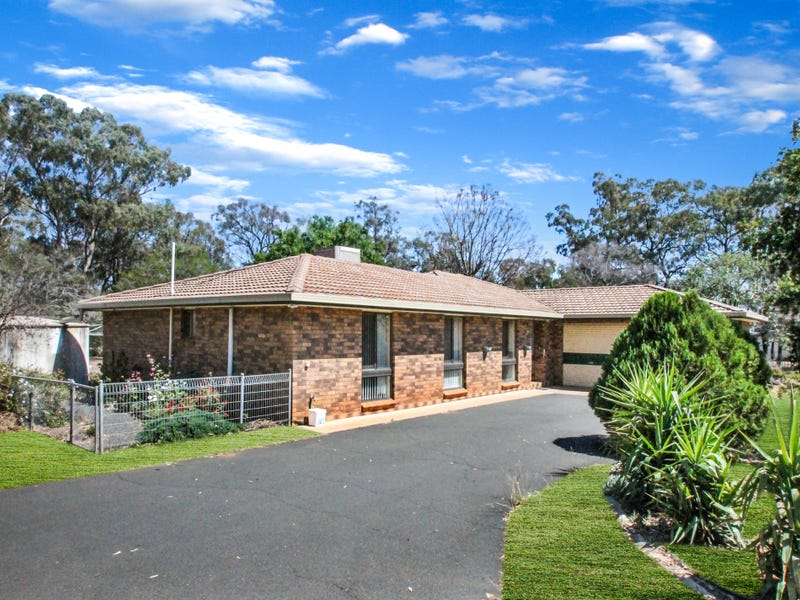 1-11 Kingston Street, Spring Ridge, NSW 2343