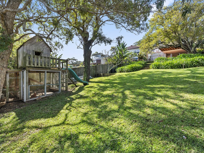 9 Lakeview Parade, Warriewood, NSW 2102