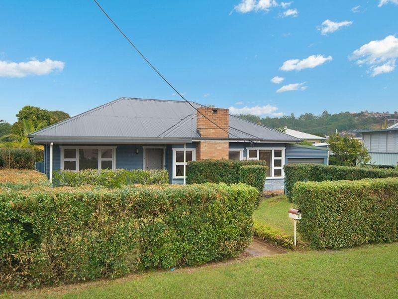 2 Sunshine Pl, East Lismore, NSW 2480