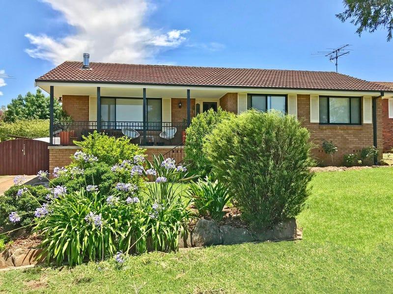 23 Enfield Street, Jamisontown, NSW 2750