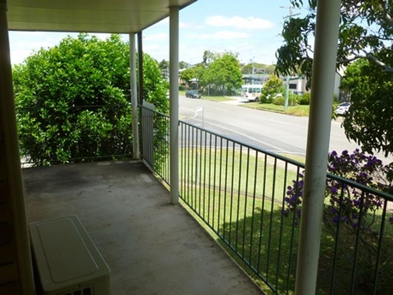 Unit 8,7 Station Street, Caboolture, Qld 4510