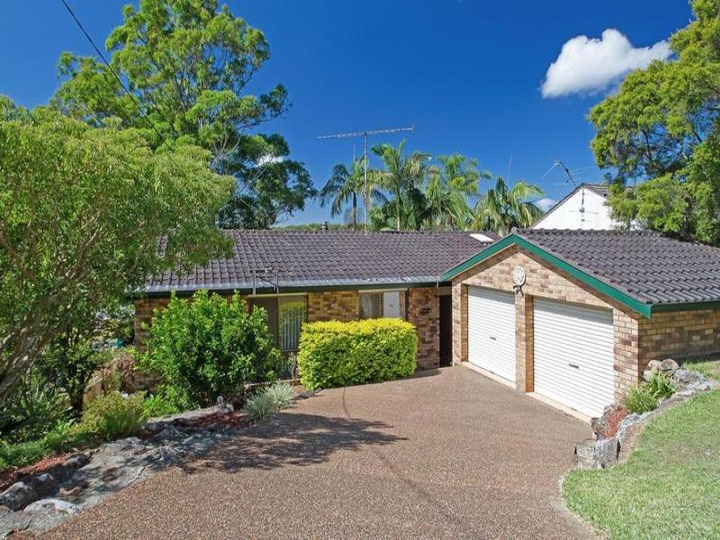 680 Macquarie Drive, Eleebana, NSW 2282