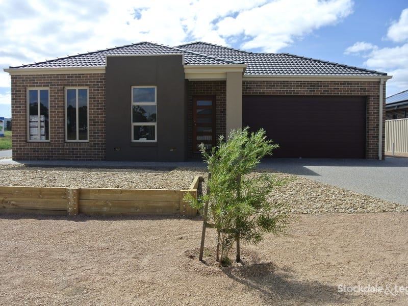 1 Lucerne Way, Darley, Vic 3340